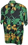 Karmakula retro Hawaii Hemd Hawaiian Shirt 001
