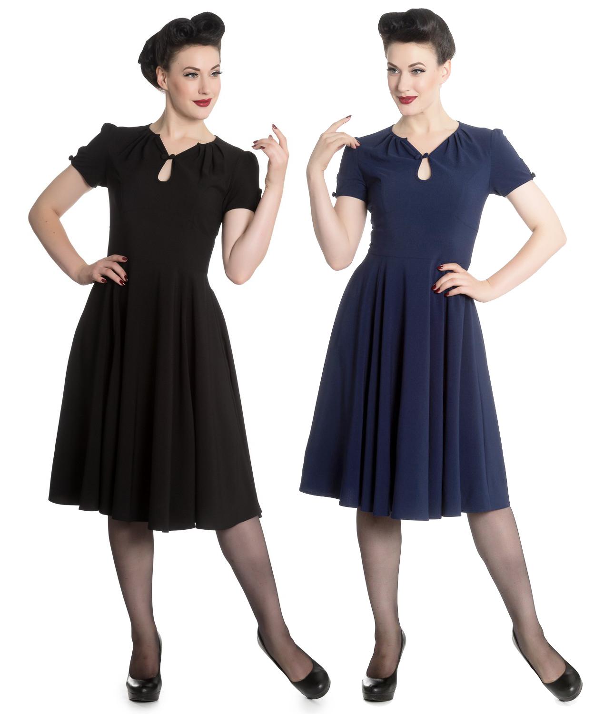50er jahre style brautkleider brautkleid im 50er jahre for Innenarchitektur 50er jahre