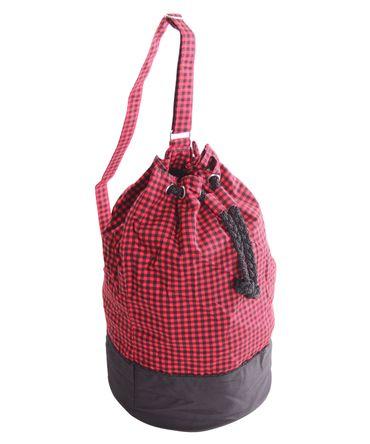 Tilda Gingham Seesack Tasche Duffel Bag v. SugarShock – Bild 2