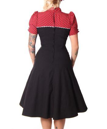 Vintage kleider karlsruhe