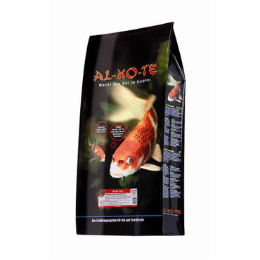 1x AL-KO-TE Multi-Mix 3mm 7,5kg – Bild 1