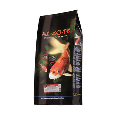 1x AL-KO-TE Multi-Mix 3mm 7,5kg – Bild 22