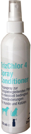 TrizChlor 4 Spray Conditioner 230ml