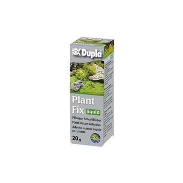 Dohse Dupla PlantFix liquid, 20 g