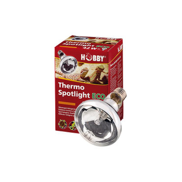 1x HOBBY Thermo Spotlight Eco, 108 W – Bild 7
