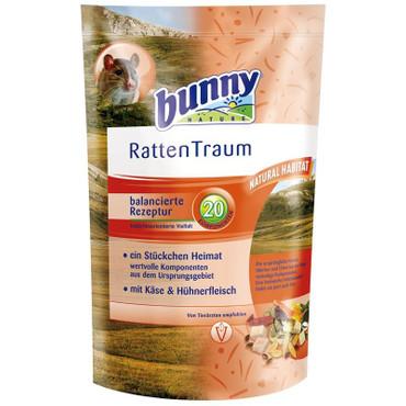 Bunny RattenTraum Basic 4 kg