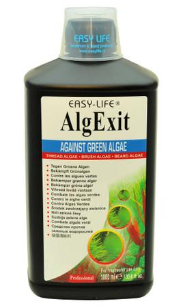 Easy Life AlgExit 1l