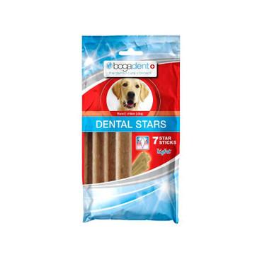 bogadent Dental Stars 180 g