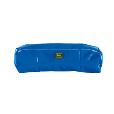 1x Hunter Trainer Snack Dummy Detroit M blau – Bild 1