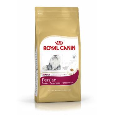 Royal Canin Persian 400g