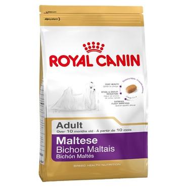 Royal Canin Maltese 24 Adult 500g