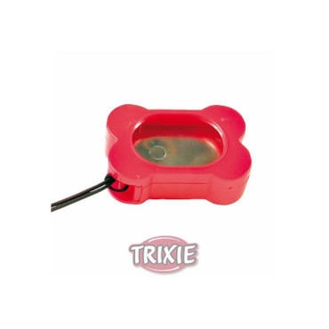 1x Trixie Clicker Basic – Bild 1
