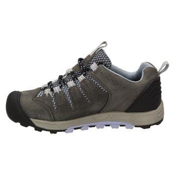 Keen Bryce WP Woman Damen Outdoor Schuh Trekking Schnürschuh Sneaker – Bild 11