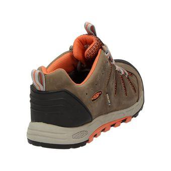 Keen Bryce WP Woman Damen Outdoor Schuh Trekking Schnürschuh Sneaker – Bild 4