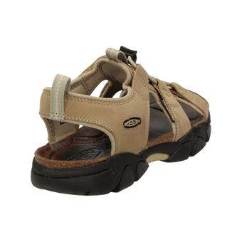 Keen Sarasota Damen Trekking Sandale Wander Sommer Outdoor Schuhe – Bild 10