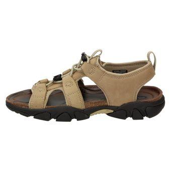 Keen Sarasota Damen Trekking Sandale Wander Sommer Outdoor Schuhe – Bild 11