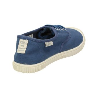 Keen Maderas Oxford Damen Schuhe Sneaker Vegan Freizeit – Bild 4