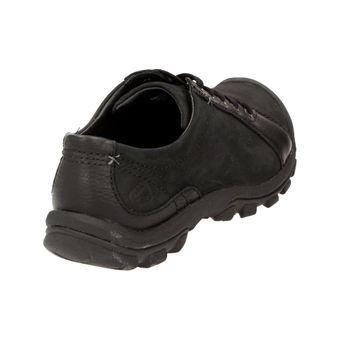 Keen Sisters Lace Damen Schuhe Halbschuhe Sneaker Freizeitschuh – Bild 10