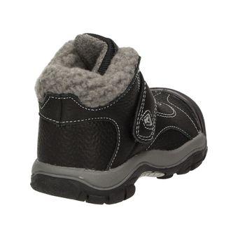 Keen Kootenay Kinder Unisex Schuh Boots Winterstiefel Klettverschluss Freizeitschuh – Bild 3