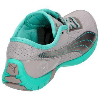 Puma Future Cat SuperLT Unisex Damen Herren Fitness Sport Schuhe Turnschuhe Sneaker Laufschuhe – Bild 4