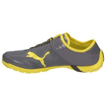 Puma Future Cat SuperLT Unisex Damen Herren Fitness Sport Schuhe Turnschuhe Sneaker Laufschuhe – Bild 22