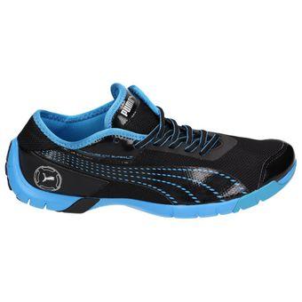 Puma Future Cat SuperLT Unisex Damen Herren Fitness Sport Schuhe Turnschuhe Sneaker Laufschuhe – Bild 14