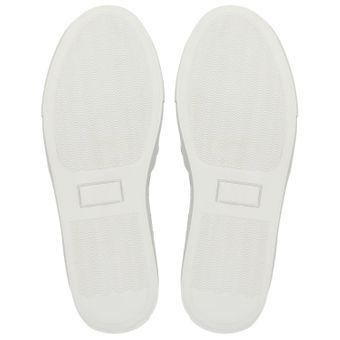 ZWEIGUT® echt #405 Damen Sneaker Halbschuhe 3D-Textur, vegan + nachhaltig – Bild 7