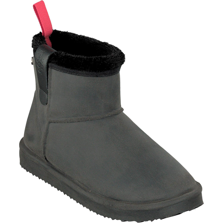 big sale 4a6cf 85dc9 Gosch Shoes Sylt Damen Stiefeletten 7118-601 Kurzschaft ...
