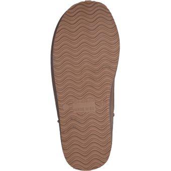Gosch Shoes Sylt Damen Stiefeletten 7118-601 Kurzschaft Boots Winter Schuhe Schnee Freizeit warm gefüttert – Bild 7