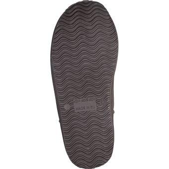 Gosch Shoes Sylt Damen Stiefeletten 7118-601 Kurzschaft Boots Winter Schuhe Schnee Freizeit warm gefüttert – Bild 14