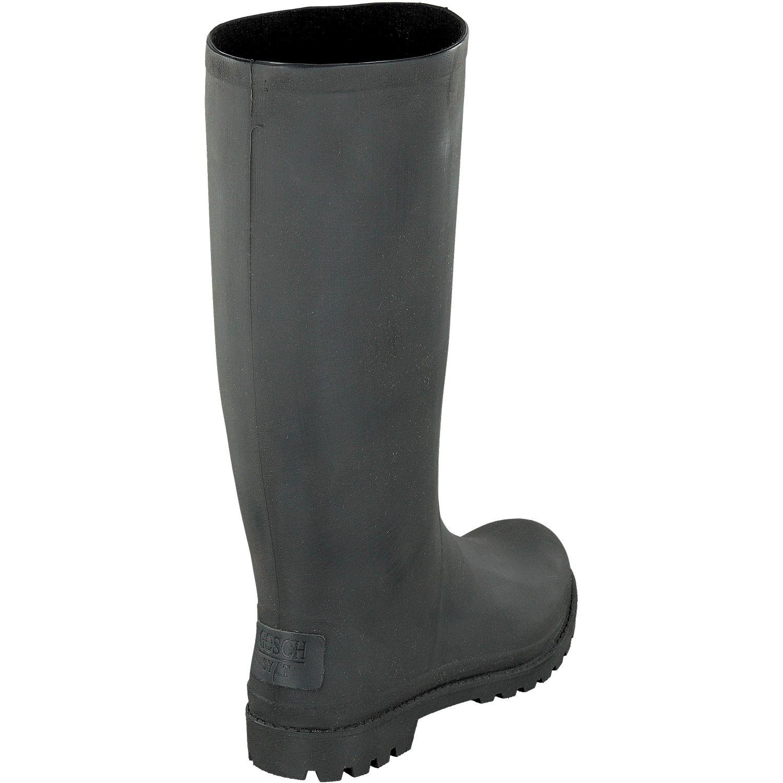 fae784c96ff76 Gosch Shoes Sylt Damen Gummistiefel 7119-502 Boots Regen stiefel ...