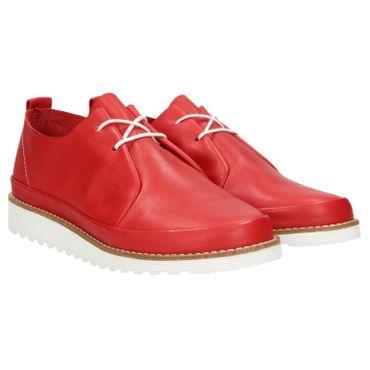 ce10064dadc798 ZWEIGUT® -Hamburg- komood  305 Damen Sommer Schuh federleicht Komfort Leder  handmade in Portugal