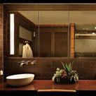 Spiegelschrank Badezimmer 001