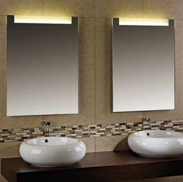 Spiegel massanfertigung