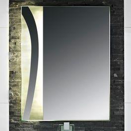 Wandspiegel nach Maß