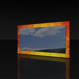 Wandspiegel Sello