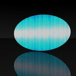 Glasplatte Dorda