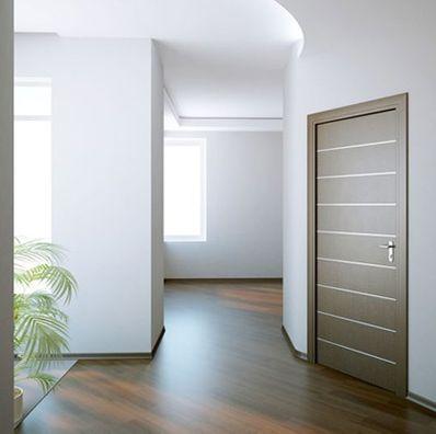 Klebefolie Tür Möbel Wohnen Holztür Folien 315220