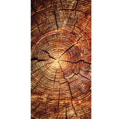 Selbstklebefolie Holzdekor