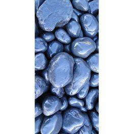 Türfolie Stones