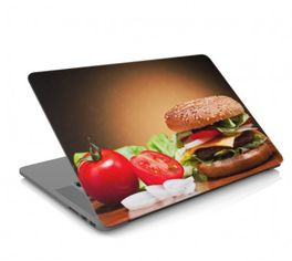 Laptop Design Folie