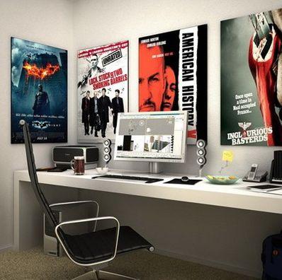 poster selbst gestalten m bel wohnen poster 318786. Black Bedroom Furniture Sets. Home Design Ideas