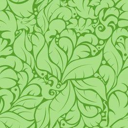 Klebefolie Green