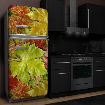 Kühlschrank Klebefolie Elektronik Haushaltsgeräte