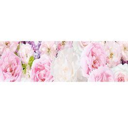 Klebefolie Flowers