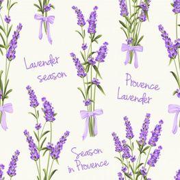 Klebefolie Lavendel