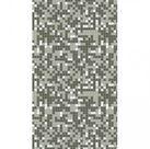 Klebefolie - Tischfolie