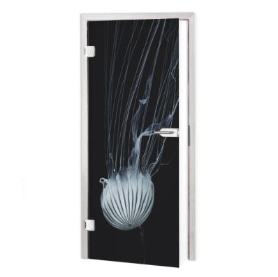 Klebefolie Für Tür Möbel Wohnen Glastür Folien 745365