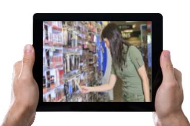 Komplettes Videoüberwachungssystem  O&W Professional Line – Bild 3