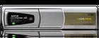 Alpine CHA - S634 Aussteller-Vorführgerät